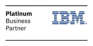 IBM-BP-mark-platinum-multipolar-technology
